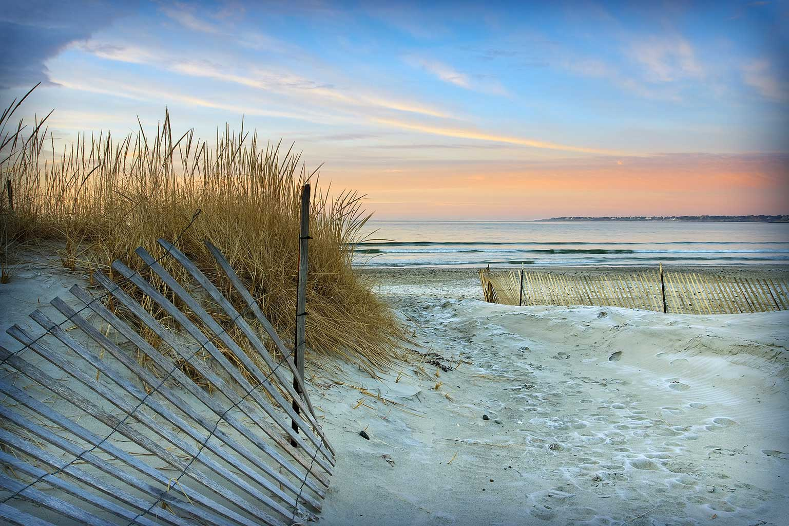 Beach Haven Nj Real Estate Beach Haven Homes For Sale Lbi Nj Mls Listings